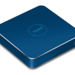 ハイスペックな3万円台デスクトップ「VOYO VMac」レビュー|GEARBESTで格安に購入