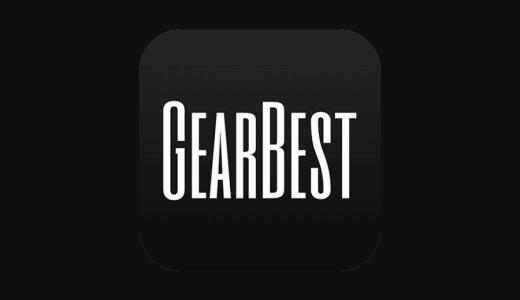 海外大手通販サイトGearBestとは|中華ガジェット類を格安で購入する方法