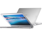 1万円台で買えるノートパソコン「Sosoon I2000」レビュー|GEARBESTで格安に購入