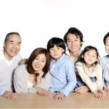 健康保険の扶養の条件|両親を扶養に入れて節約する