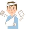医療保険とは? 医療保険の仕組みを解説します