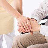 収入保障保険の選び方|保険料と特約で選ぶ