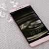 Xperia XZを超えるハイスペックスマホ|LeTV Leeco Le Max 2 レビュー