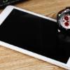 1万円以下で購入できるWindowsタブレット|Vido W8C レビュー