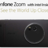 ASUS ZenFone Zoom ZX551ML レビュー|光学3倍ズームカメラ搭載