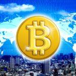 ビックカメラの支払いはビットコインと現金どっちがお得?|Bitcoinの仕組み
