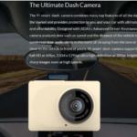 格安ドライブレコーダー|Xiaoyi(Xiaomi) YI Smart Car Dash Camera レビュー