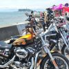 バイクの駐車違反の回避方法 歩道・私有地ならOK!?駐禁の条件と基準