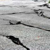 万が一に備える地震保険の仕組み|どんは場合・いくら支払われるのか?