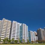 マンションの資産価値を維持する方法|よい管理体制の条件