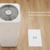 格安バルミューダ空気清浄機|Xiaomi Smart Mi Air Purifier レビュー