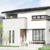 建売り住宅の種類と特徴|メリット・デメリットを徹底比較