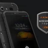 1万円台のタフネススマホ Ulefone ARMOR レビュー|格安SIMフリースマートフォン