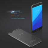 UMIDIGI Z Pro レビュー|日本メーカーの部品で製造されたハイスペックファブレットスマホ