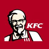 【決定版】ケンタッキーの裏技|チキンの部位を選ぶ裏技・クーポン・無料サービス