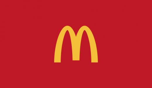 【決定版】マクドナルドの裏技|クーポン・無料サービスで格安に食べる方法