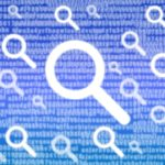 マイホーム取得のための効率的な情報収集方法