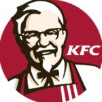 【決定版】ケンタッキーの裏技まとめ|格安で食べる方法・お得な無料サービス・割引クーポン紹介