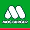 【決定版】モスバーガーの裏技まとめ|格安で食べる方法・お得な無料サービス・割引クーポン紹介