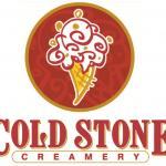 【決定版】コールドストーンの裏技まとめ|割引クーポン・格安で食べる方法・お得な無料サービス紹介