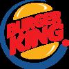 【決定版】バーガーキングの裏技まとめ|割引クーポン・格安で食べる方法・お得な無料サービス紹介