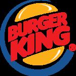 【決定版】バーガーキングの裏技まとめ|格安で食べる方法・お得な無料サービス・割引クーポン紹介