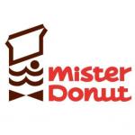 【決定版】ミスタードーナツの裏技まとめ|割引クーポン・格安で食べる方法・お得な無料サービス紹介