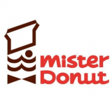 【決定版】ミスタードーナツの裏技|クーポン・お得な無料サービス紹介