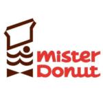 【決定版】ミスタードーナツの裏技まとめ|格安で食べる方法・お得な無料サービス・割引クーポン紹介