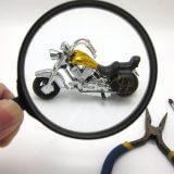 原付の修理費用相場|バイクの故障別メンテナンス金額まとめ