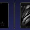 Xiaomi Mi 6 レビュー|ハイスペックで安価な最強コスパの中華スマホ