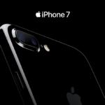 【2017年版】iPhone7 (ドコモ)の最低維持費|MNP一括0円・キャッシュバックは儲かるのか