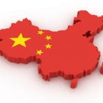 【2017年版】おすすめ中華スマホメーカー一覧|格安スマートフォンブランドまとめ