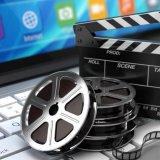 【2019年版】おすすめの動画編集フリーソフト一覧|無料で初心者も簡単動画作成・編集