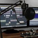 【2019年版】おすすめの音声編集フリーソフト一覧|無料で初心者も簡単音声作成・編集