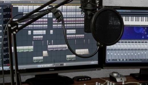 【2021年版】おすすめ無料音声編集ソフト|フリーで初心者も簡単音声作成・編集