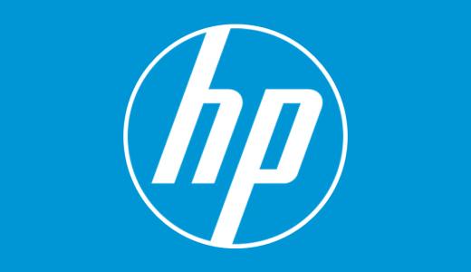 【2019年版】HPのパソコンを安く買う方法|クーポン・割引で最安購入する手順