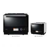 ER-SD7000 レビュー|特徴比較・口コミ・富士通のスチームオーブンレンジ