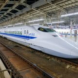 【決定版】新幹線の料金を割引して安く乗る方法|おすすめ格安チケット購入手順