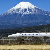【2019年版】東京~大阪を東海道新幹線で最安で移動する方法|格安料金・割引・キャンペーン