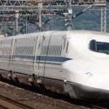 【2019年版】大阪~福岡を山陽新幹線で最安で移動する方法|料金割引・キャンペーン