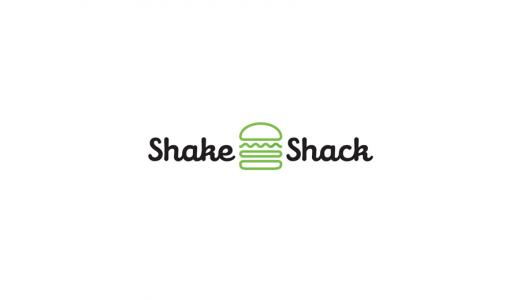 【決定版】シェイクシャックの裏技まとめ|割引クーポン・お得な無料サービス・裏メニュー紹介