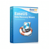 【2019年版】EaseUS Data Recovery Wizardレビュー|おすすめのデータ復旧ソフト