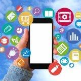 【2020年版】おすすめ有料動画編集アプリ|iphone & Androidで高度な動画作成