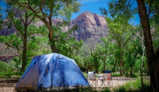 【2020年版】キャンプ・登山におすすめの無料アプリ10選|バーベキューにも大活躍