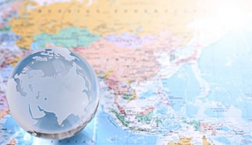 【2020年版】海外旅行に必須のアプリ16選|便利で快適にしてくれる神アプリ