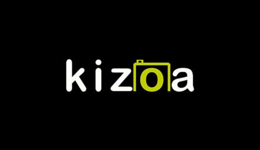 kizoaレビュー|YouTube用の動画編集ソフト目線で詳細解説