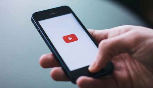 Motion5の使い方|YouTube用の動画作成目線で解説