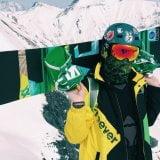 【2020年版】スキー・スノーボードにおすすめの無料アプリ10選|スノボ歴10年が解説