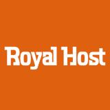 【決定版】ロイヤルホストのクーポンまとめ|裏技・お得な無料サービス・裏メニュー紹介